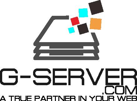 g-server